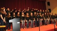 Coro Conservatorio de Viveiro