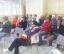 veciños presentes na xuntanza